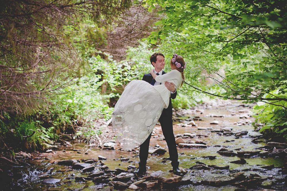 Sesja poślubna (44)