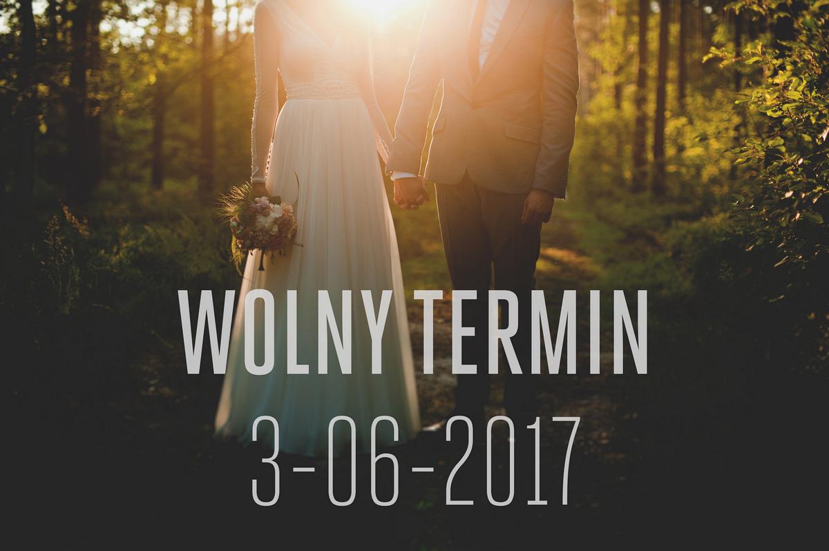 wolny-termin-small
