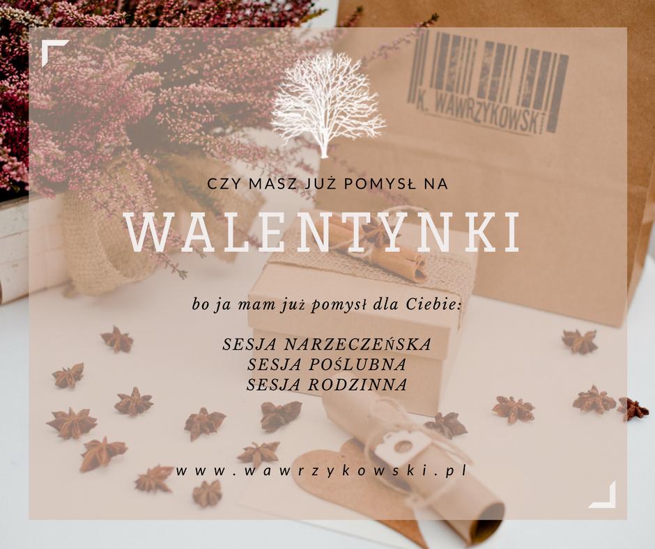 walentynki-1
