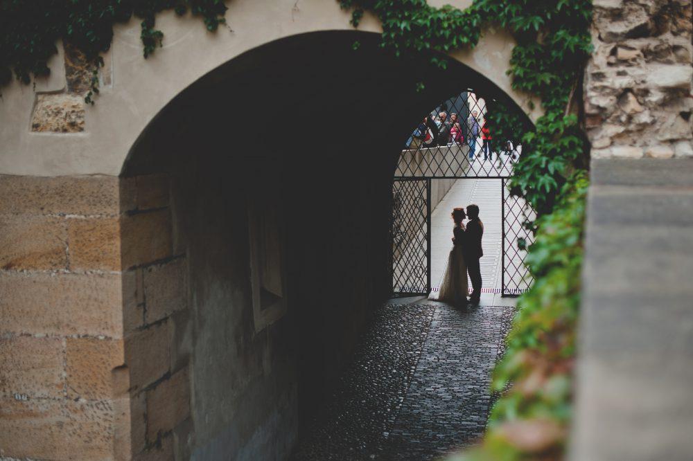 Sesja poślubna 047