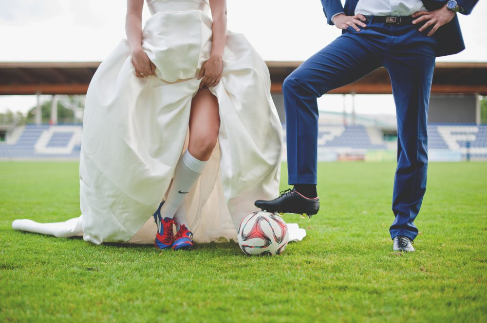 Sesja poślubna 12 (3)