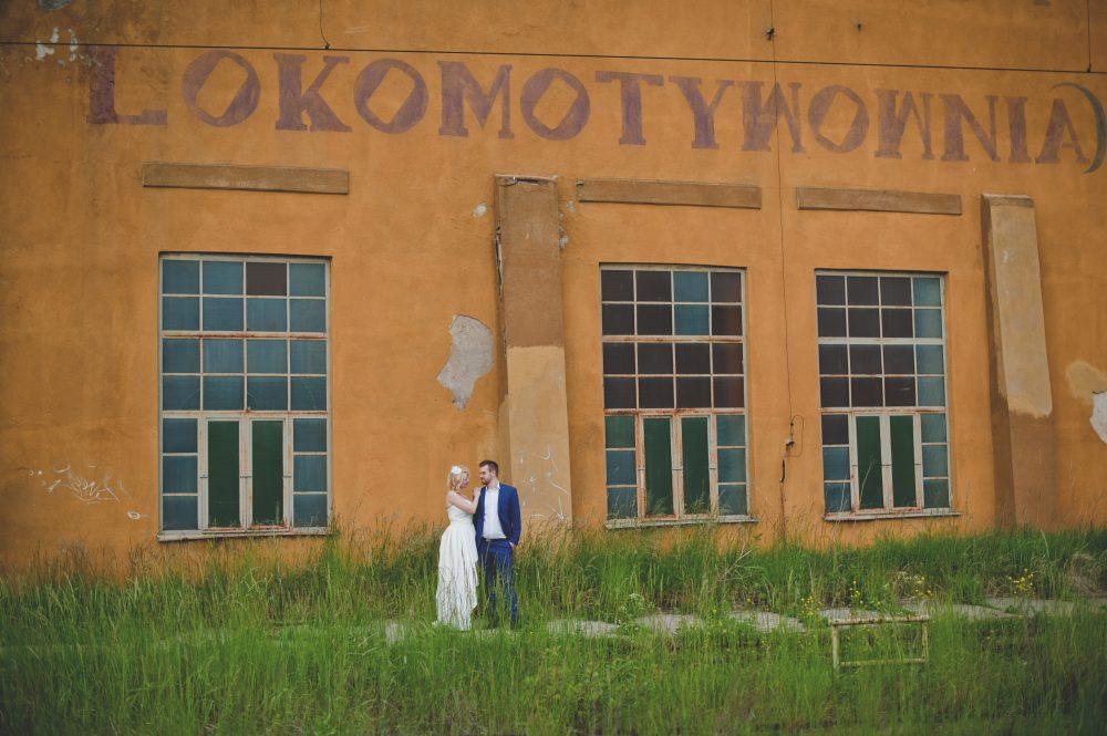 Sesja poślubna 25 (2)