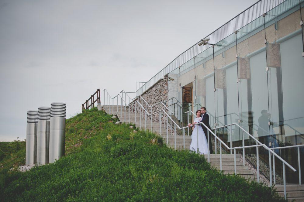 Sesja poślubna 61